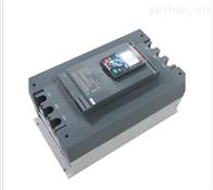 ABB(全智型)软启动器PSTX60-690-70现货