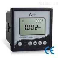 CLEAN DOZ5000全能型溶解臭氧控制器/变送器