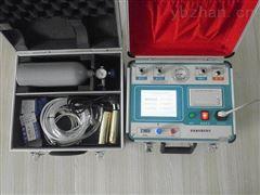 租凭出售承试SF6气体密度校验仪