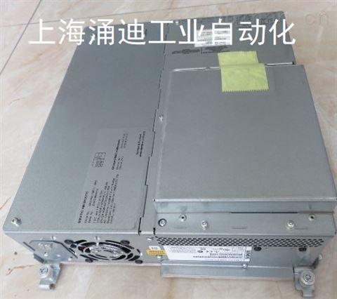 西门子直流调速装置常见故障维修