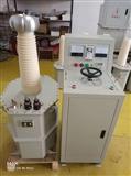 TDSB油浸式轻型交流高压试验变压器