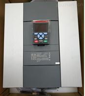 ABB(全智型)软启动器PSTX470-600-70现货