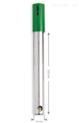 哈納HANNA鈦電極pH/ORP電極