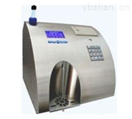 LACTOSCAN MCC W-V1乳成分分析仪