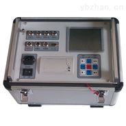 江蘇1A變壓器有載分接開關測試儀價格