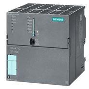 6ES7312-5BF04-0AB0西门子PLC模块cpu312