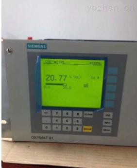 7MB2001-0EA00-1AA1-西門子氣體分析儀7MB2001-0EA00-1AA1現貨