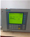 西門子氣體分析儀7MB2001-0EA00-1AA1現貨