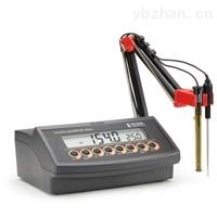 汉钠HANNA桌上型酸度测定仪哈纳PH计