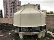 运城LXT-100普通圆形冷却塔价格,山西水塔