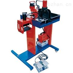 出售租凭新型承装油压分离式穿孔工具