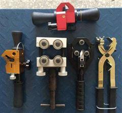 出售租凭新型承装承试承修电缆剥皮工具