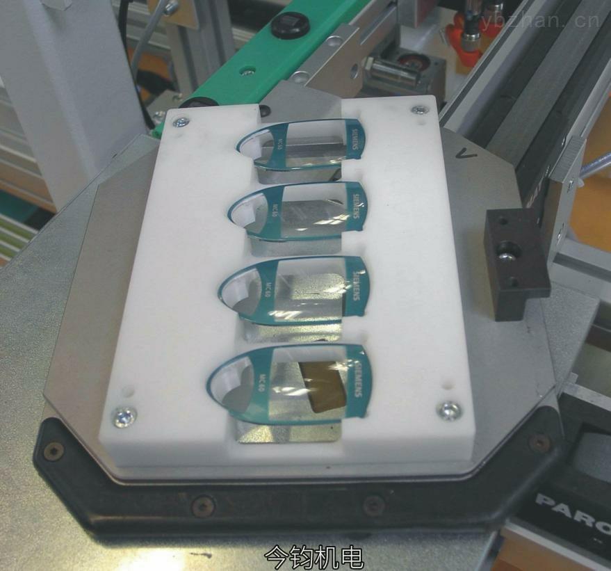 CRN54-常州表面除塵除靜電設備供應