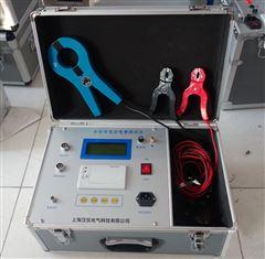 出售租凭电容电感测试仪