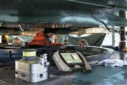 NXA GEO直线度激光测量仪