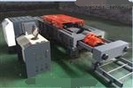 矿车连接装置拉力试验机