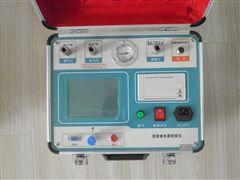 出售租凭SF6气体密度校验仪
