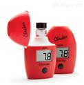 哈納HANNA口袋式氯化物測定儀比色計