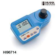 HI96714汉钠HANNA氢化物测定仪离子计