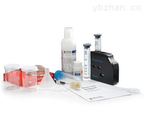 哈纳HANNA硝酸盐土壤检测试剂盒