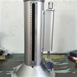 YJB-1500一等YJB-2500补偿式微压计