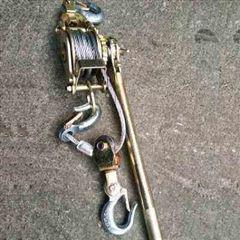 专业生产承装双钩