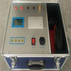 专业生产承装在线电流监测电流表校验仪