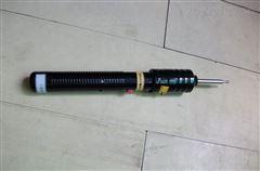 专业生产承装雷击计数器校验仪