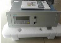 西门子分析仪7MB2521-0CB00-1AA1