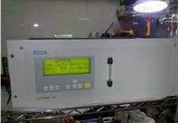西门子分析仪7MB2521-0DA00-1AA1
