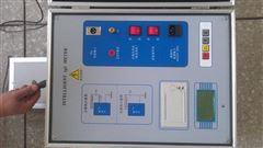 专业生产承装绝缘油颗粒度测试仪
