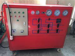 出售新型承修SF6气体回收装置