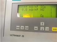 西門子分析儀7MB2521-0AX00-1AA1