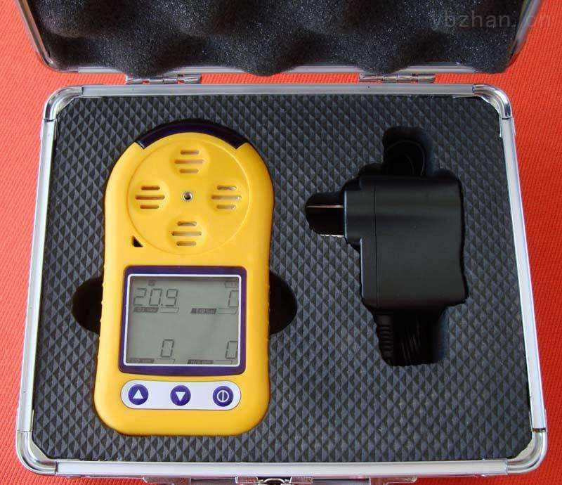 出售新型承修有毒、易燃、易爆 氣體檢測儀