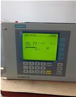 西门子分析仪7MB2521-0FA00-1AA1