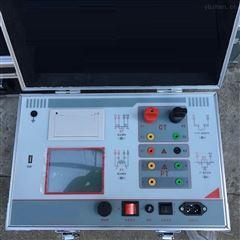 出售新型承试互感器伏安特性测试仪