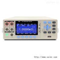 3545高速精密直流电阻测量仪SMR3545