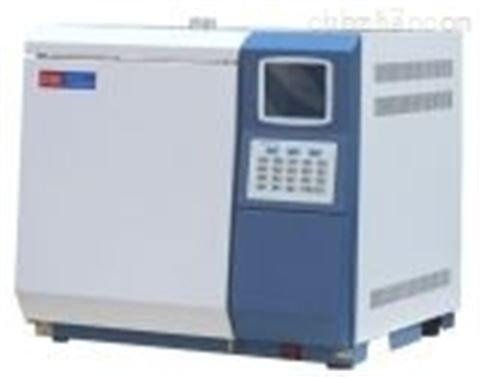 四平市承装修试电力专用气相色谱仪