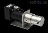 HNPM 低压泵系列MZR-2521