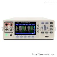 SMR3542多路电阻测试仪