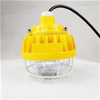 led防爆灯40wLED节能顶灯吊杆式圆形