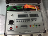 ZZC-3A直流電阻測試儀