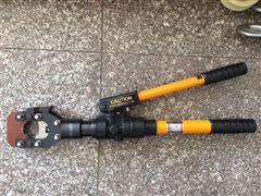 出售租凭承装三级线缆硬质切刀