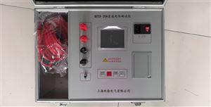 HT-100A变压器直流电阻测试仪