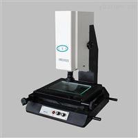 VMS3020T手動影像測量儀