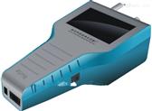 SX-L301H手持式塵埃粒子計數器