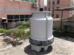 陕西冷却塔,25T工业水塔,高效制冷设备