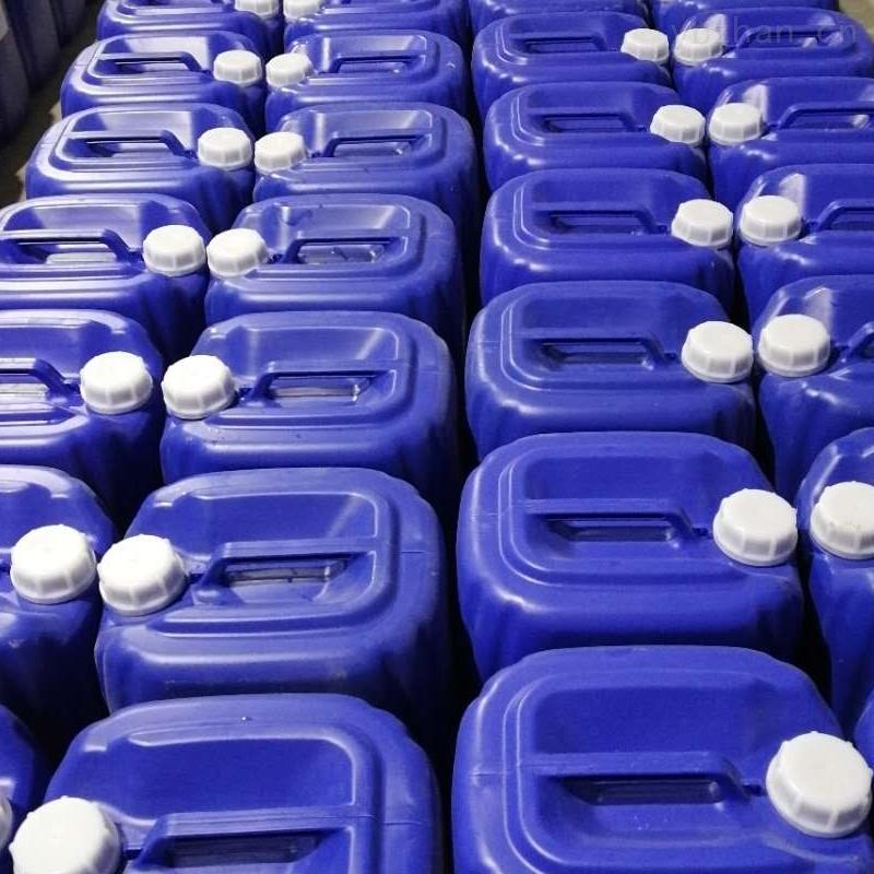 制冷機優質除垢劑