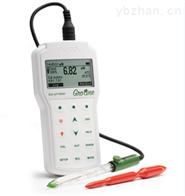 HI98168哈纳HANNA便携式土壤PH酸度计