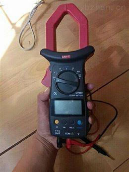 出售租凭承装一级钳型电流表